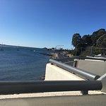 Foto The Esplanade