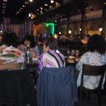 Photo of Sherwood Unplugged Corrientes