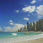 Photo of Four Points by Sheraton Sheikh Zayed Road, Dubai