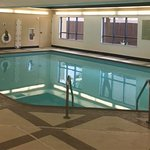 Extended Stay America - Findlay - Tiffin Avenue Foto