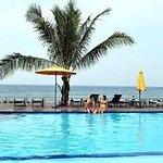 Photo of Heritage Park Hotel Honiara