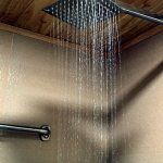 Foto de Holiday Heaven Munnar