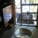 铃木食堂(小菊儿胡同店)照片