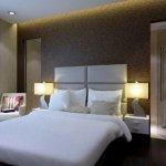 Photo de Hanoi Royal View Hotel