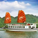 Photo of Halong Luxury Day Tour