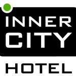 Photo of Inner City Hotel