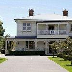 Photo of Merivale Manor