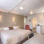 Photo of Bella Vista Motel Whangarei