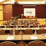 Photo of Ixora Hotel