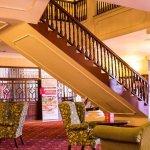 Photo of Sheldon Park Hotel