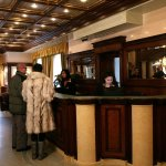 Photo of Festa Winter Palace Hotel