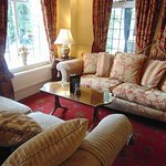Photo of Nuthurst Grange Country House Hotel & Restaurant