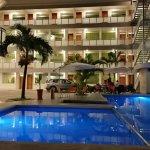 Photo of Rio Cumbaza  Hotel