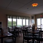Provincetown Inn Resort & Conference Center Foto