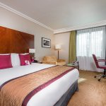 Photo of Crowne Plaza Hotel Birmingham NEC