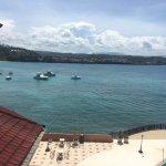 Photo de Sosua Bay Resort