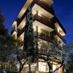 Photo of Coco-Mat Hotel Nafsika