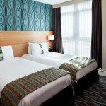 Photo of Holiday Inn Birmingham City Centre