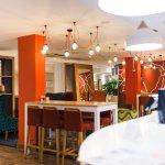Photo of Holiday Inn Stoke on Trent M6