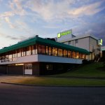 Photo of Holiday Inn Stoke on Trent M6