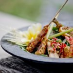 Foto de Tugu Bali Restaurant