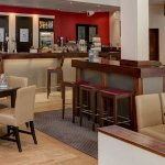 Photo of Holiday Inn Aylesbury