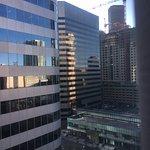 Photo de The Westin Denver Downtown