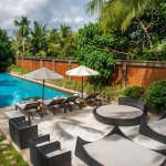 Tamarind Hill by Asia Leisure Foto