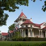 Photo of Greenhill Lodge