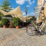 First Inn Hotel Zwickau Foto