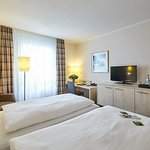 Photo of Select Hotel Hamburg Nord