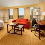 Foto de Courtyard by Marriott Amarillo Downtown