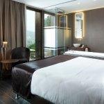 Photo of Hotel Relais San Lorenzo