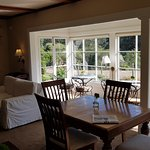 Glendeven Inn Mendocino Foto