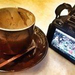 ภาพถ่ายของ Oldtown White Coffee