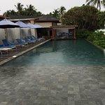 Photo of Synergy Samui Resort