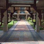 Photo of Jumeirah Messilah Beach Hotel & Spa