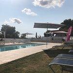 Hotel Levante Foto