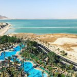 Foto David Dead Sea Resort & Spa
