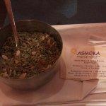 Ashokaの写真