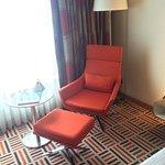 Photo of Movenpick Hotel Ankara