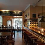 Photo of Bar Tapas