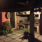 Photo de Hotel Lucrezia
