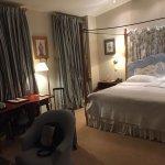 Stykliai Hotel Foto