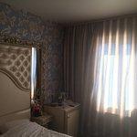 Photo de Gallery Voyage Hotel