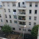 Photo of Novotel Paris 13 Porte d'Italie