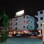 Photo of Great Residence Hotel
