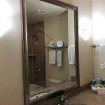 Holiday Inn Express Hotel & Suites Casa Grande Foto