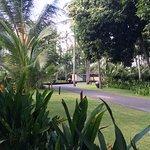 Photo de Kayumanis Jimbaran Private Estate & Spa