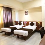 OYO 426 Hotel Executive Residency